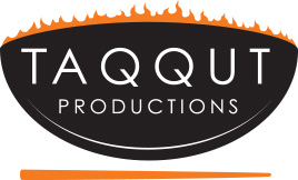 Taqqut Productions