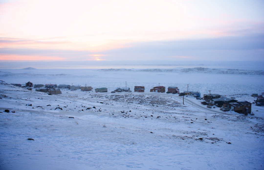 about-iqaluit